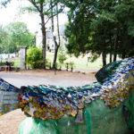 mialaret-top-camping-in-frankrijk