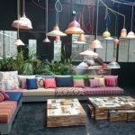 Showroom-Piet-Hein-Eek-Eindhoven
