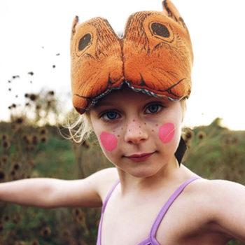 verkleedfeestje-februari-carnaval-bijzonder-verkleden