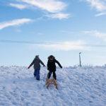 winterwonderland-buiten-in-de-sneeuw