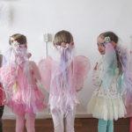 kinderfeestje-elfenfeestje-winterfeestje