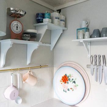 keuken-make-over-styling