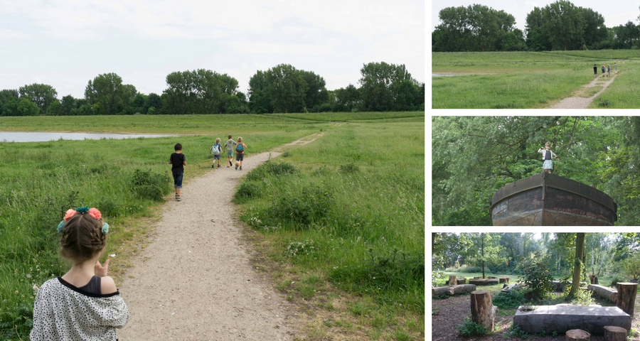 wandeling-richting-werf-paviljoen-arnhem