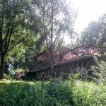 werf-paviljoen-stasblokkenwerf-arnhem-zuid