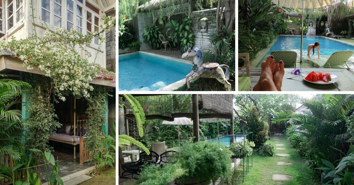 canggu-bali-airbnb