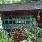 Canggu | De smaak van Bali