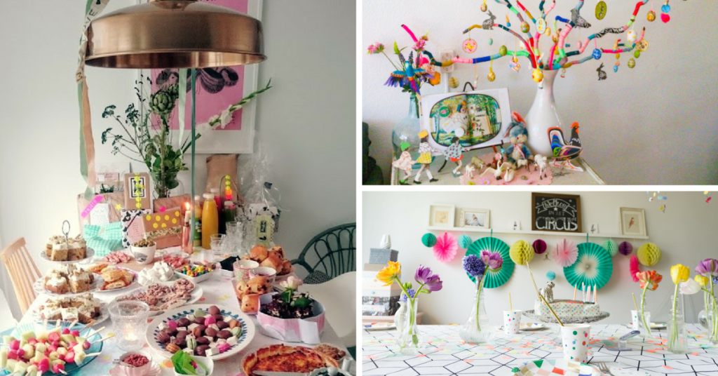 feeststyling-confettistories
