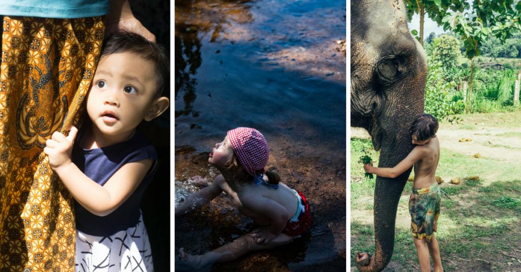 fotografie-kinderen-confettistories