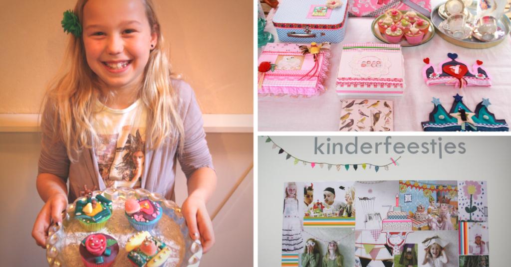 kinderfeestjes-lievelings-confettistories