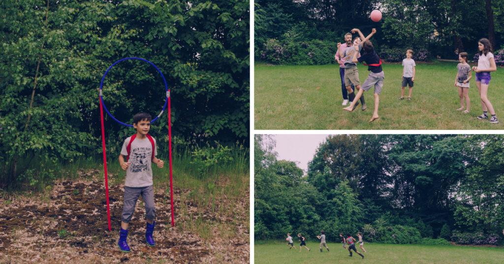 harry-potter-kinderfeestje-zwerkbal